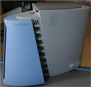 JavaStation-10